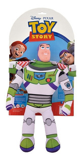 Muñeco Buzzlightyear Disney Original