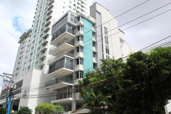 Parque Lefevre Comodo Apartamento En Venta Panamá