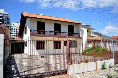 Casa C/ 04 Quartos No Balneario! - 23150