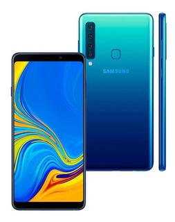 Celular Samsung Galaxy A9 Sm-a920f Dual Chip 128gb 4g