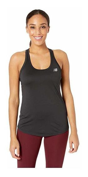 Shirts And Bolsa New Balance Accelerate 45311010