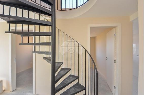 Cobertura - Residencial - 155009