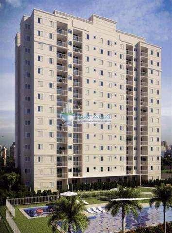 Apartamento Com 2 Dorms, Guaiaúna, São Paulo, Cod: 63493 - A63493