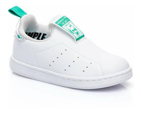 Zapatilla adidas Stan Smith 360 Aq1112