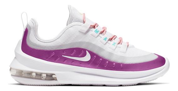 Zapatillas Nike Air Max Axis 2023792