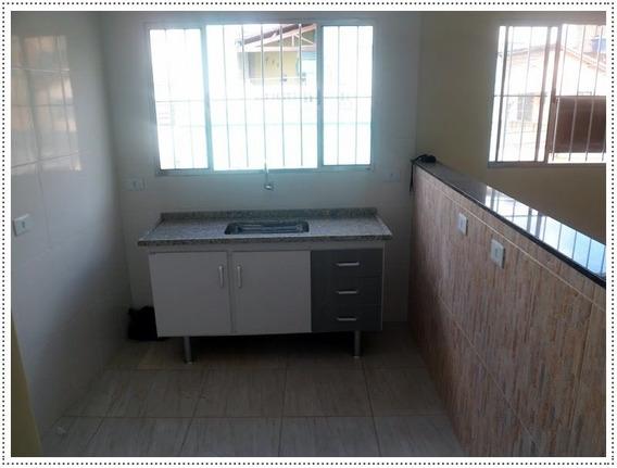 Casa De Condominio Em Jardim Paulista - Guarulhos - 770