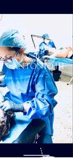 Microblading Curso