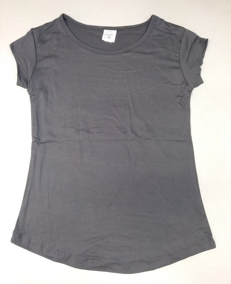 Blusa Mujer Parris