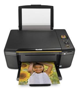 Impresora All In One Kodak Esp C110