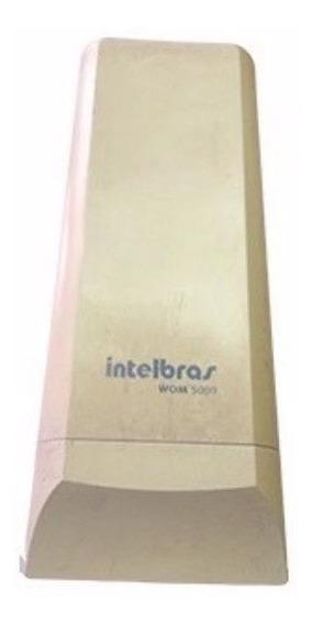 Intelbras - Won 5000 Kit Com 10 Unidades