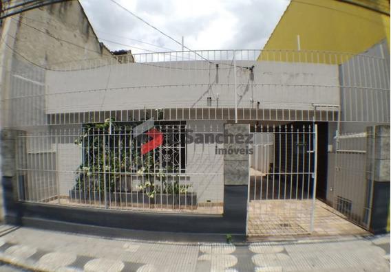 Casa Comercial/ Residencial No Centro - Ml11790425