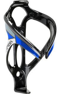 Portacaramañola Bicicleta Skorpion Abc-083 29 Gms - Racer