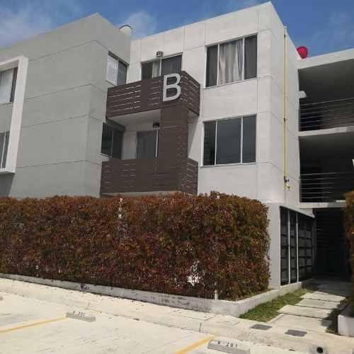 Departamento En Renta, Tijuana, Baja California