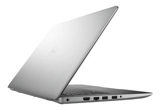 Portatil Dell 3480 Intel Core I5 8265u 8gb 1tb 14 Ubuntu