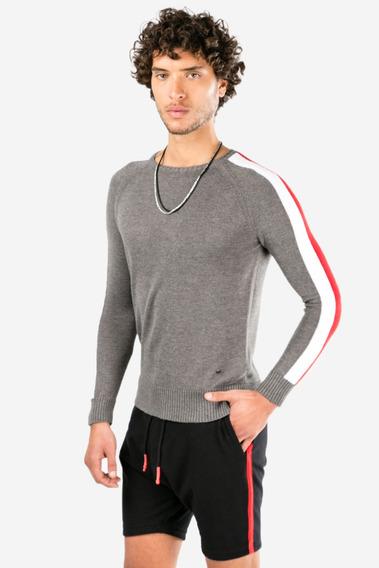 Sweater Desax Hombre