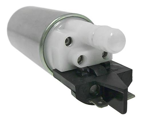Imagen 1 de 5 de Inyector Motor Bomba Combustible Twingo 1.2 206 1.4i 1.6 8v