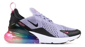 Zapatos Deportivos Nike Air Maz 270 Damas