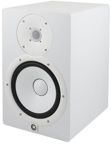 Imagen 1 de 3 de Parlante Monitor Activo Yamaha Hs8w