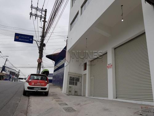 Casas - Ref: L312461