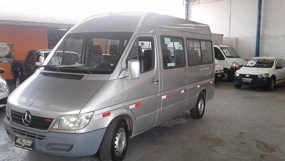 Sprinter 313 Cdi 2011