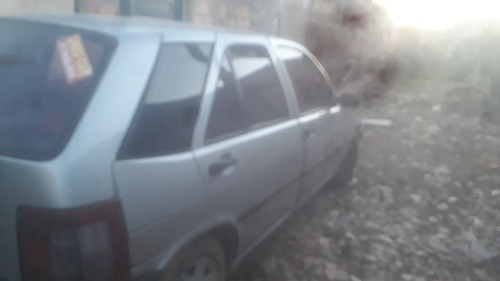 Fiat Tipo 1.6ie 94,95