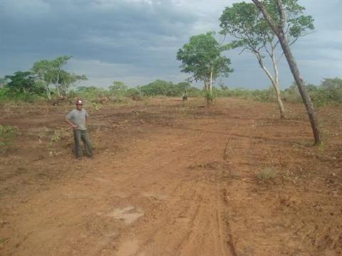 Fazenda Rural À Venda, Bairro Inválido, Cidade Inexistente - Fa0068. - Fa0068
