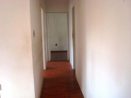 Apartamento Jardim Botanico Porto Alegre. - 3763