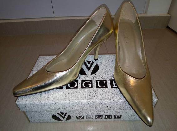 Zapatos De Damas Casuales Y Elegantes