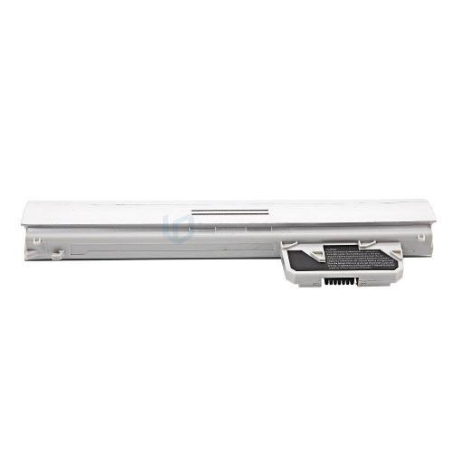 Bateria Para Hp 626869-321 626869-851 628419-001 A2q94aa