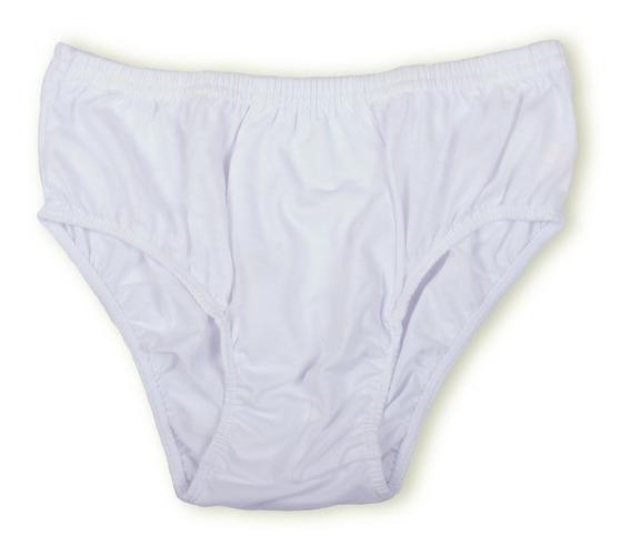 Pantaloncillo Clásico Para Hombre