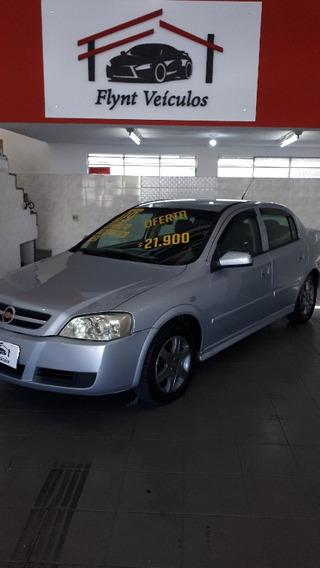 Astra Advantage 2.0 Automatico 2009