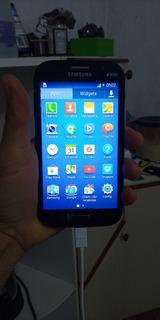 Samsung Galaxy Grand Duos Neo Leia O Anuncio.