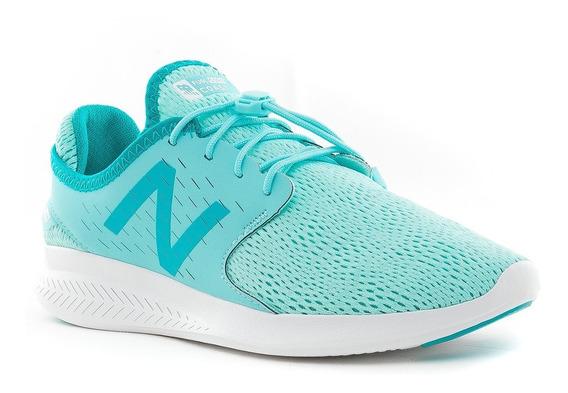 Zapatillas New Balance Wcoasgr3