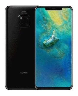 Celular Huawei Mate 20 Pro 128gb Negro
