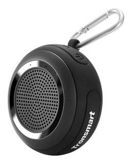 Parlante Bafle Altavoz Bluetooth Impermeable Ip67 Tronsmartº