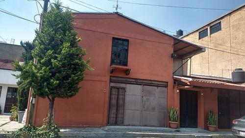 Local Comercial: Coacalco, Bien Ubicado.