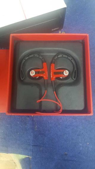 Powerbeats By Dr. Dre 810-00008 Fones De Ouvido In-ear