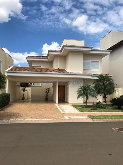 Casa À Venda Em Athenas - Ca278642