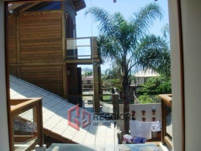 Casa De Alto Padrao Em Balneario Camboriu - 674-1