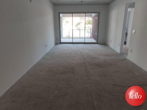 Imagem 1 de 15 de Apartamento - Ref: 227730