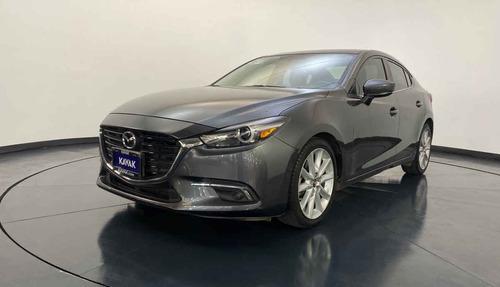 Imagen 1 de 15 de 33653 - Mazda  2018 Con Garantía At