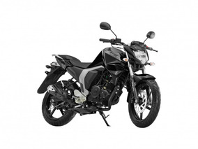 Yamaha Fz Fi Nuevo Modelo Inyeccion Performance Bikes