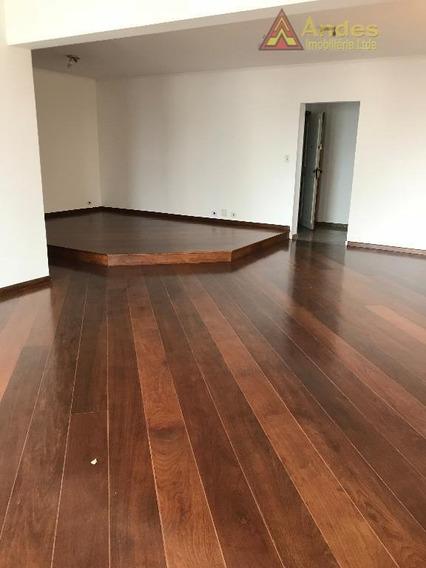 Apartamento Residencial Para Locação, Santa Terezinha, São Paulo. - Ap2870