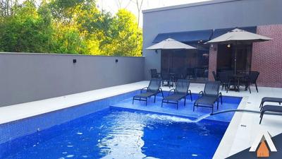 Acrc Imóveis - Apartamento À Venda No Bairro Itoupava Central - Ap00602 - 4548887