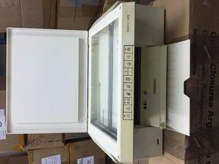 Vendo Impresora Olivetti Usada Multifuncion