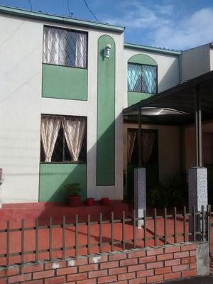 Casa En Venta En Popayán