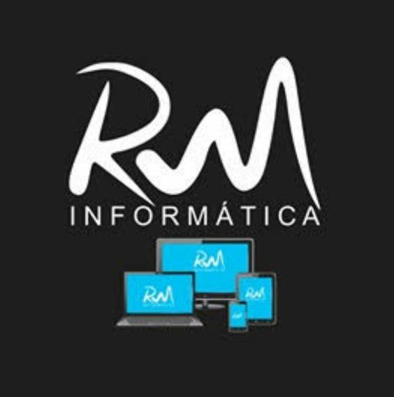 Kit Peças E Partes Informática ( Criado Para Cliente )