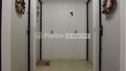Imagem 1 de 15 de Apartamento, 1 Dormitórios, 45 M², Nonoai - 163701