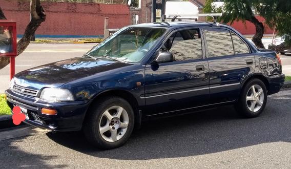 Daihatsu Charade 1.5 1996