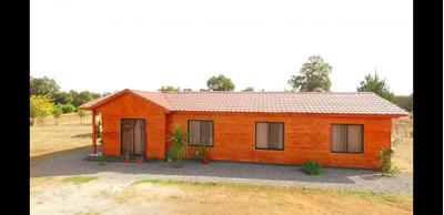 Venta De Casas Prefabricadas Leticia